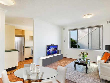 Apartment - 9/6 Turner Stre...