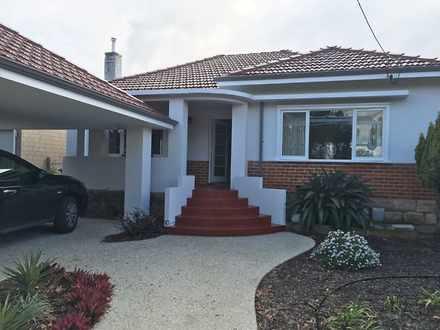 House - 66 Sexton Road, Ing...