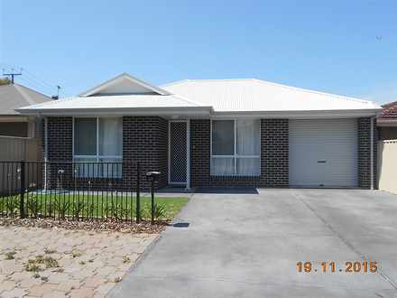 House - 26 Esther Binks Ave...