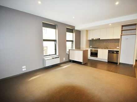 Apartment - 511/9 Degraves ...