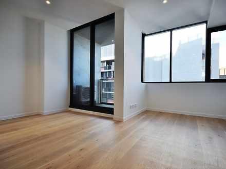 Apartment - 4606/33 Rose La...