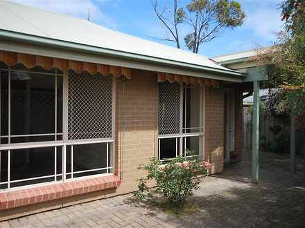 House - 4/78 Coombe Road, A...