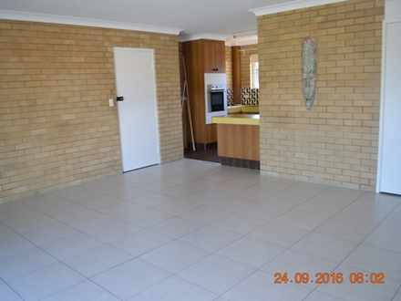 Apartment - 6/41 Madang Cre...