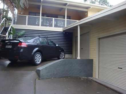 House - 17A Berrima Street,...