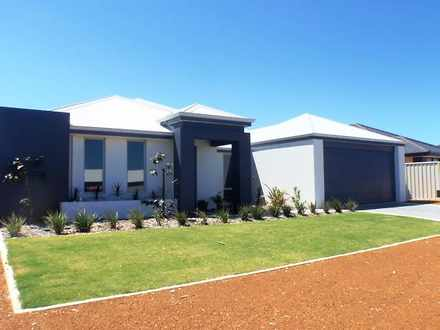 House - 165 Glenfield Beach...