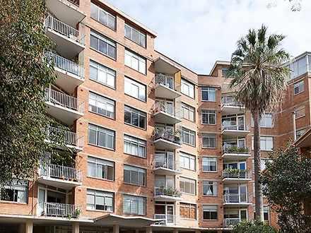Apartment - 0/31/53 Ocean A...