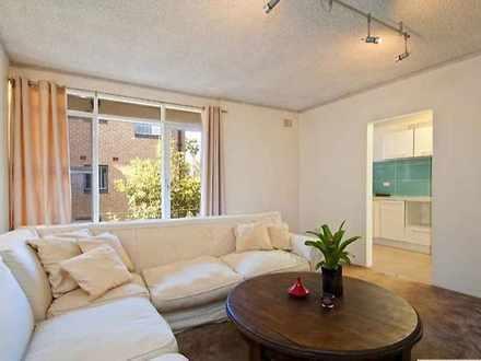 Apartment - 16/31 Gladstone...