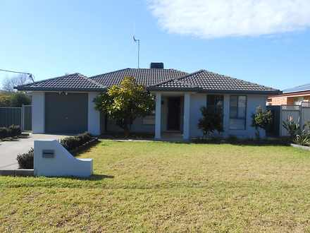 House - 27 Charles Rigg Ave...