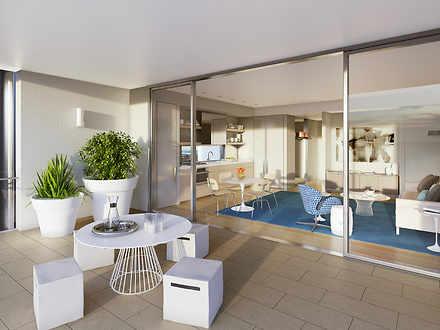 Apartment - 2/253 Oxford St...