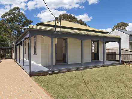 House - 299 Pittwater Road,...