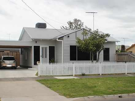 House - 28A Tate Street, Th...