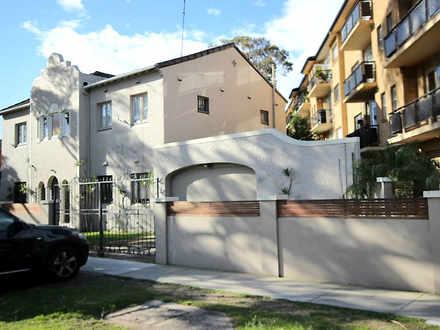House - 58 Warners Avenue, ...