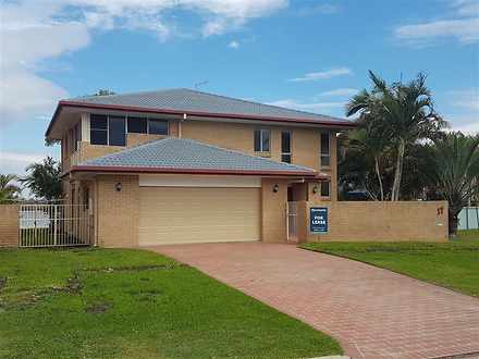 House - 17 Waterview Court,...