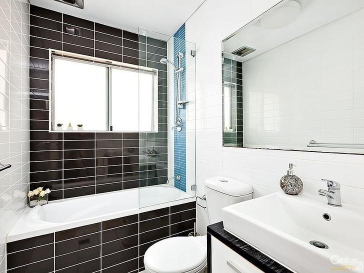 27/28-32 Malborough Road, Homebush West 2140, NSW Apartment Photo