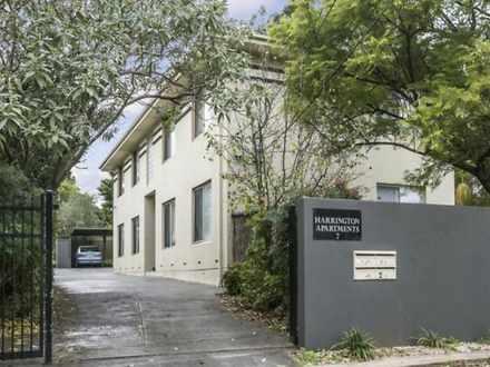 Apartment - Graham Place, P...