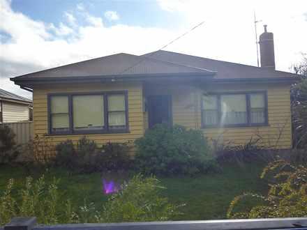 House - 308A Rubicon Street...
