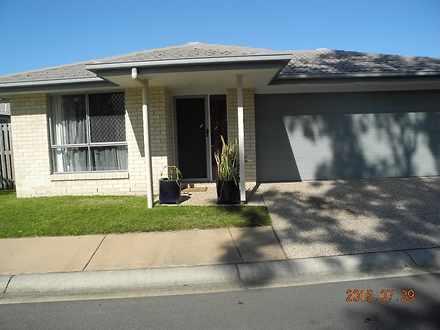 House - 71/15-23 Redondo St...
