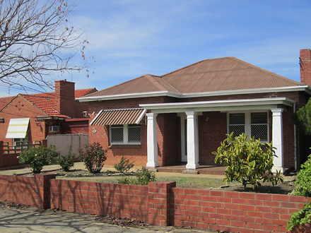 House - 2A Lane Street, Ric...