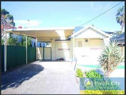 House - 605 Hume Highway, Y...