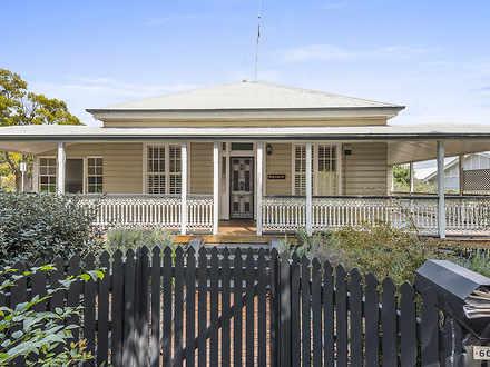 House - 1/60 Herries Street...
