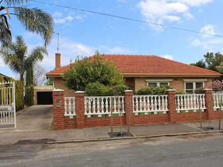 House - 5 Vine Street, Beul...