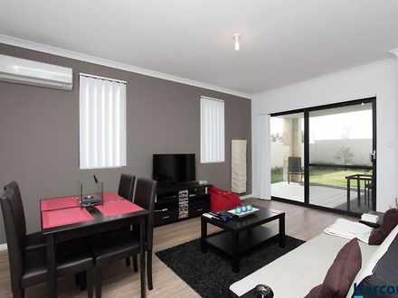 Apartment - 2/35 Brushfoot ...