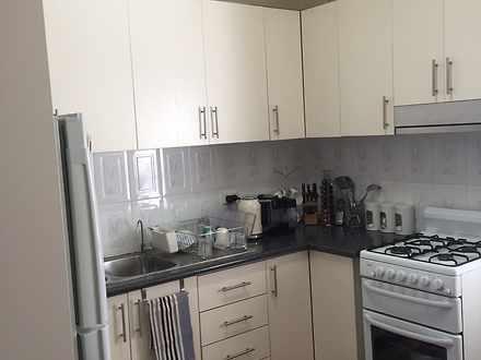 Apartment - Winchester Stre...