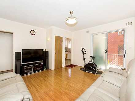 Apartment - 6/79 Queens Roa...
