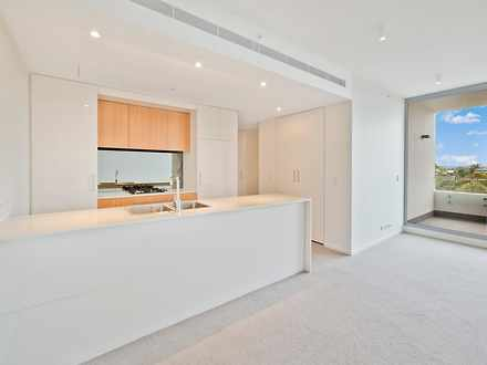 Apartment - A612/2 Saunders...
