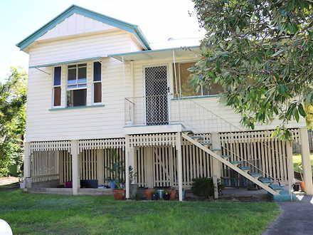 House - 11 Whitehill Road, ...