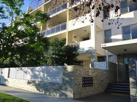 Apartment - 22-26 Innesdale...