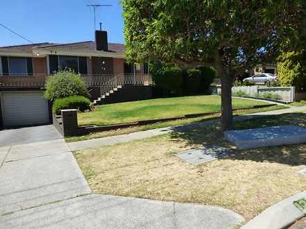 House - 13 Canara Road, Wes...