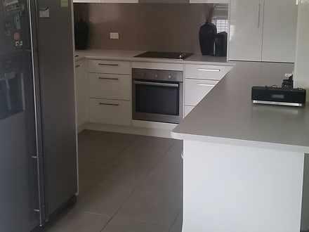 Apartment - 3/54 Primrose S...