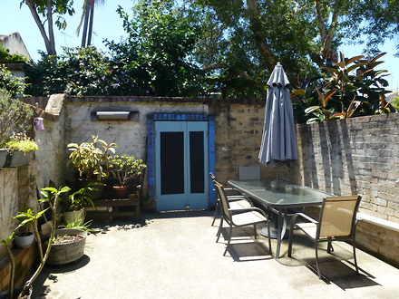Terrace - 30 Gibbes Street,...