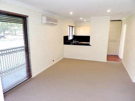 Apartment - 2/10 Muriel Pla...