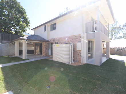 House - 43A Cedarleigh Road...