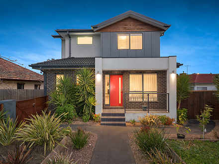 Townhouse - 1/7 Winifred St...