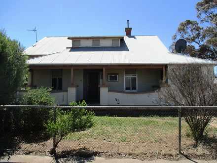 House - 35 Ballantyne Stree...