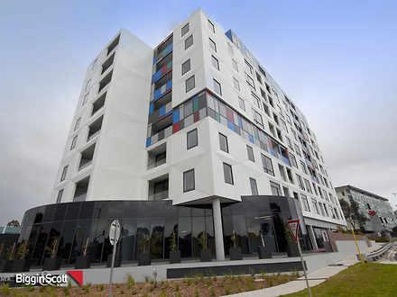 Apartment - 508/400-408 Bur...