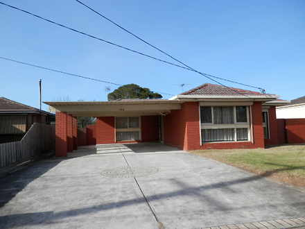 House - 148 Milleara Road, ...