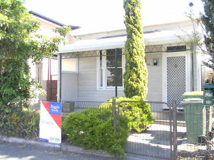 House - 60 Moore Street, Fo...