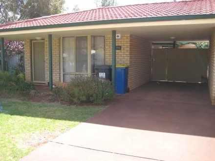 House - 37A Burkett Drive, ...