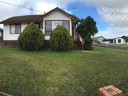 House - 31 Newman Crescent,...