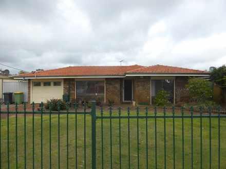House - 61 Anaconda Drive, ...