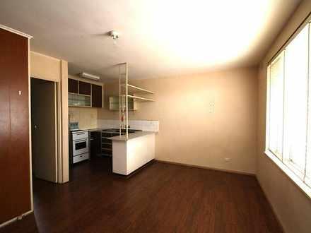 Apartment - 5/43 Church Str...