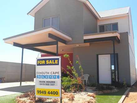 House - 13 Bluefin Cove, Ex...