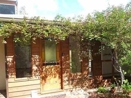 House - 32 Brook Road, Darl...