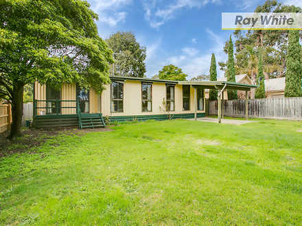 House - 239A Jetty Road, Ro...