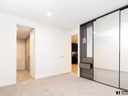 Apartment - 14-16 Etna Stre...