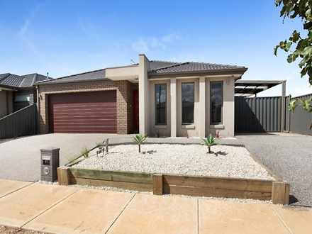 House - 15 Rivoli Close, Pl...